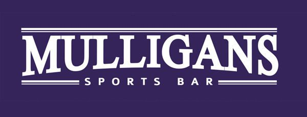 Tuesday Pool League at Mulligans