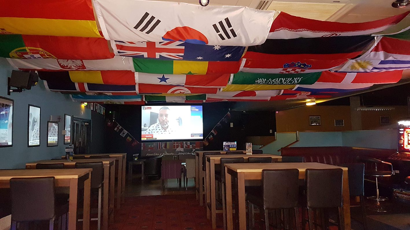 WorldCup2